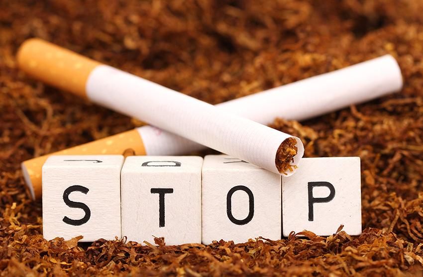 E-Zigarette Test: Dampfen statt rauchen! Wir testen die besten Modelle von Joyetech, Kangertech, Aspire und Riccardo